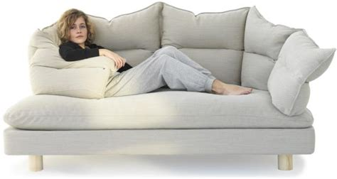 what is the most comfortable sofa bed the most comfortable couch ever