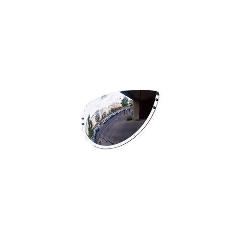miroir sortie parking miroir sortie de parking collectivit 233