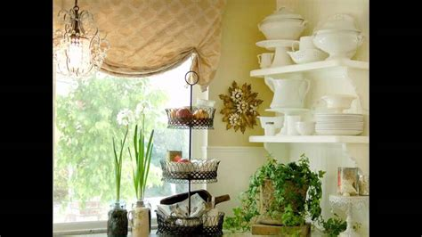 lake cottage decorating ideas awesome lake cottage decorating ideas