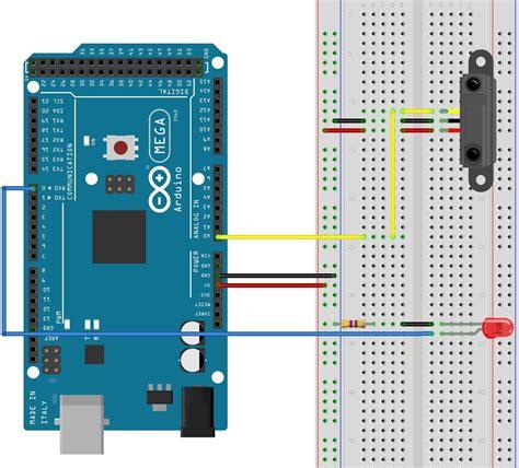 led resistor wiring diagram load resistor for led turn