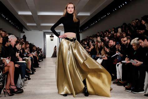 nyc boat show 2018 2018 new york fashion week