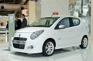 Suzuki All Models Price In Pakistan New Model Suzuki Alto 2015 Price In Pakistan Features