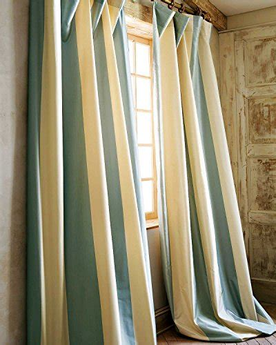 drapes and more com seller profile silk n drapes and more