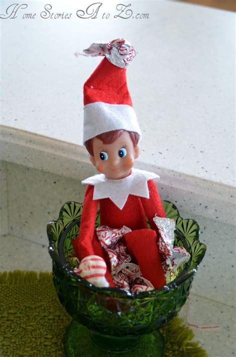 on the shelf elves on the shelf and on the shelf on