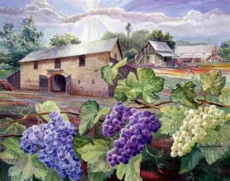 haus becker buy the lavender haus at becker vineyards artist mauldin
