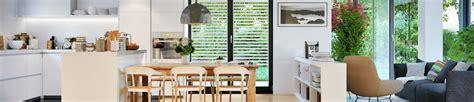 was kosten kunststofffenster fenster net kunststofffenster preise