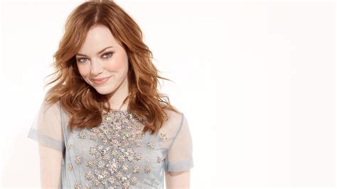 emma stone wallpaper black and white emma stone backgrounds wallpaper cave