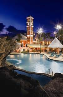 Comfort Suites Universal Hilton Grand Vacations Suites At Sea World Cheap Vacations