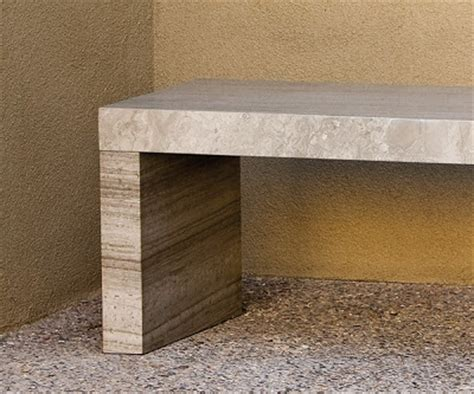 custom shower bench the granite shop take a seat custom stone shower benches