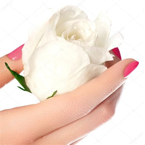 Spa Nail by Manicure Spa Beautiful Soft Skin