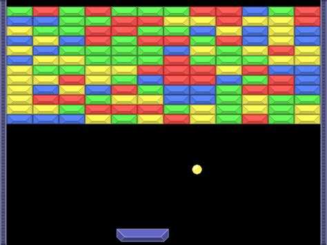 tutorial c game the breakout tutorial with c and sdl 2 0 rembound
