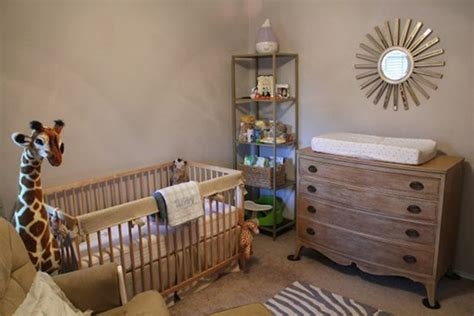 small nursery ideas small neutral nursery ideas