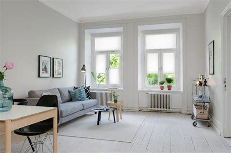 wohnzimmer skandinavischer stil catswohnblog dekorieren einrichten mit catharine