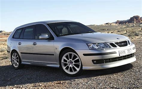saab 9 3 reliability car forums at edmundscom used 2006 saab 9 3 wagon pricing features edmunds