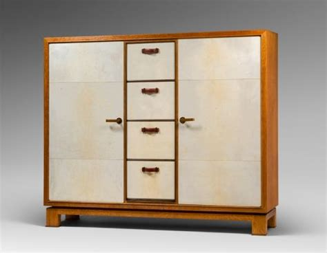 Cabinet Lafont by 49 Best Images About Dupre Lafon On Deco