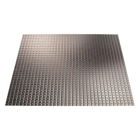 Home Depot Ceiling Tiles by Bevel Drop Ceiling Tiles Ceiling Tiles Ceilings