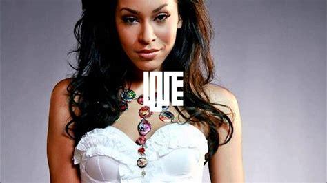 amina love and hip hophair amina buddafly from love hip hop lhhny how can i