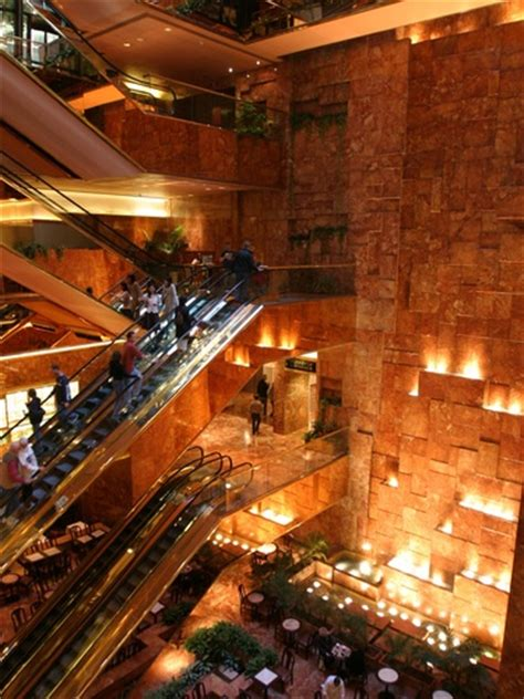 trump tower inside 60 best images about trump tower on pinterest shorts