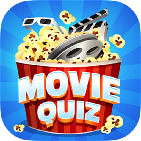 Beautiful Home Libraries by Movie Quiz Guess The Movies Android Apps On Google Play