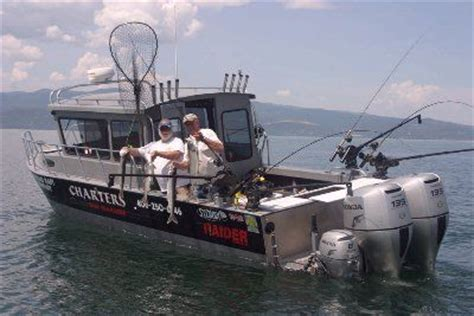 large boat fishing charters near me 20 best images about lakeside and somers on pinterest