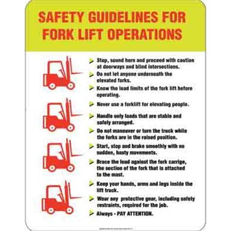 Garage Storage Design Software warehouse safety rules neiltortorella com