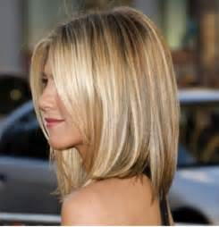 what is the formula to get anistons hair color best 20 jennifer aniston hair color ideas on pinterest