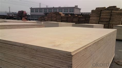 Buy Pine Wood Veneer Face Plywood Thick Board Price Size