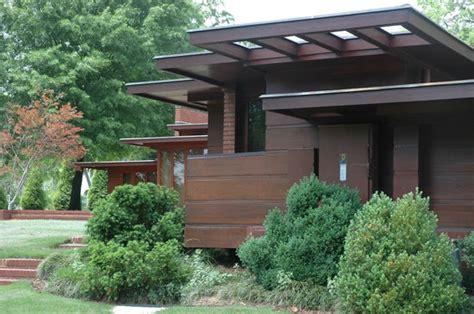 Rosenbaum House by Frank Lloyd Wright S Rosenbaum House Florence Al On