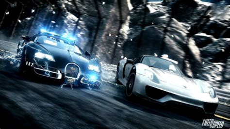 car racing wallpaper high resolution hd wallpapers for desktop page 2 hd wallpapers