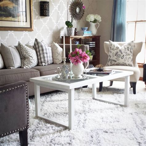 bliss home and design instagram ellen bliss home