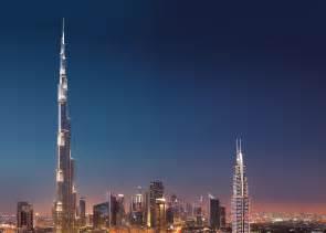 burj khalifa home burj khalifa