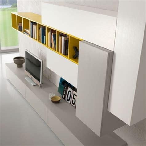 soggiorno spar soggiorno spar exential laccato opaco pareti attrezzate