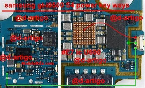 Flexibel Fleksibel Connector Charger Samsung Note 3 N9005 samsung archives mobilerdx