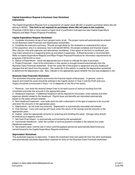 proposal format executive summary 9 best images of sle business proposal executive
