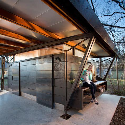 carport pavillon hyde park carport pavilion modern exterior