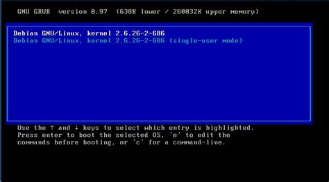 reset windows password knoppix reset root password in linux jesin s blog