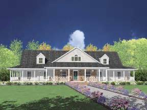 Single Story Farmhouse Plans by Gallery For Gt Modern One Story Farmhouse Plans