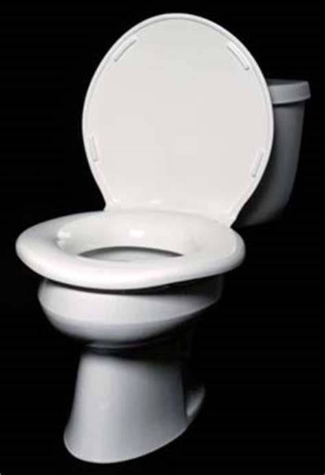 large toilet seat ada compliant large big toilet seats