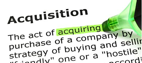 acquisition will make title insurer home warranty