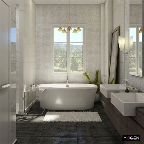 bathroom in thai 13 best images about bathroom by mogen thailand on