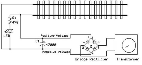does capacitor orientation matter does capacitor direction matter 28 images capacitor what direction to place electrolytic