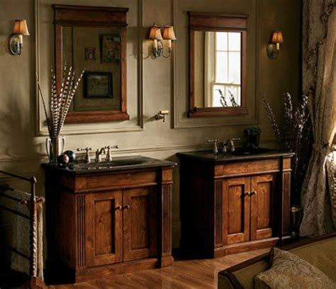 luxury bathroom vanities bathroom a