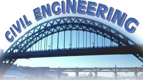 download civil engineering interview questions answers pdf 200 top civil engineering interview questions pdf download