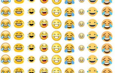 all iphone emoji faces all emoji faces bing images