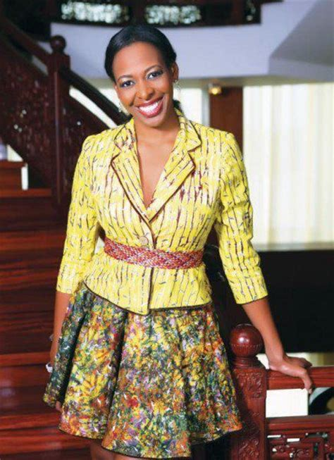 latest ankara jacket trending wow these ankara jacket styles are lovely