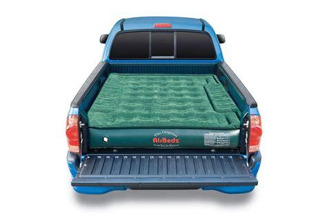 mattress for truck bed best truck bed mattress for a comfortable nights sleep
