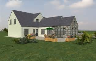 house designs ireland dormer house plans and design house plans ireland dormer
