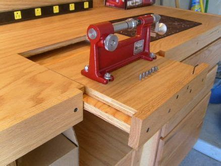best reloading bench plans best 25 reloading bench plans ideas on pinterest workbench ideas reloading bench