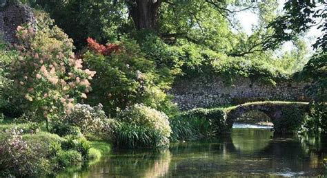 giardini di italia l italia dei giardini alla scoperta di oltre 300