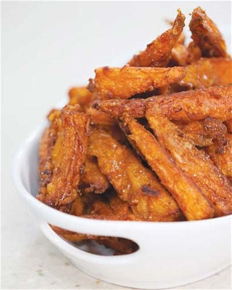 Americas Test Kitchen Fries by America S Test Kitchen From Cook S Illustrated Great